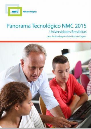 NMC 2015